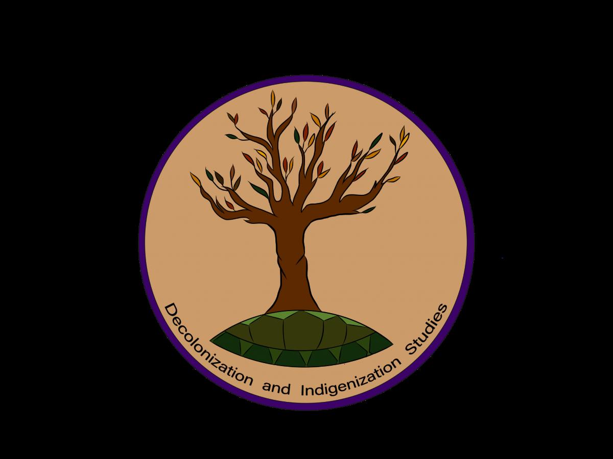 Decolonization and Indigenization Studies logo