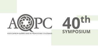 AQPC Conference 2020