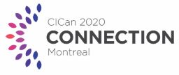 CICan Conference logo 2020
