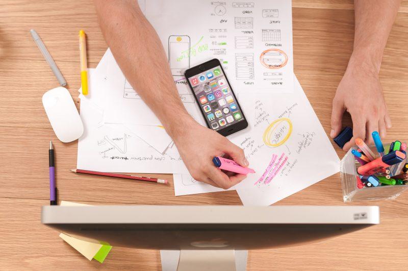 Course Planning and Design_william-iven-unsplash