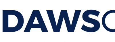 Dawscon-Logotype-Horizontal-Light-BG-768×147