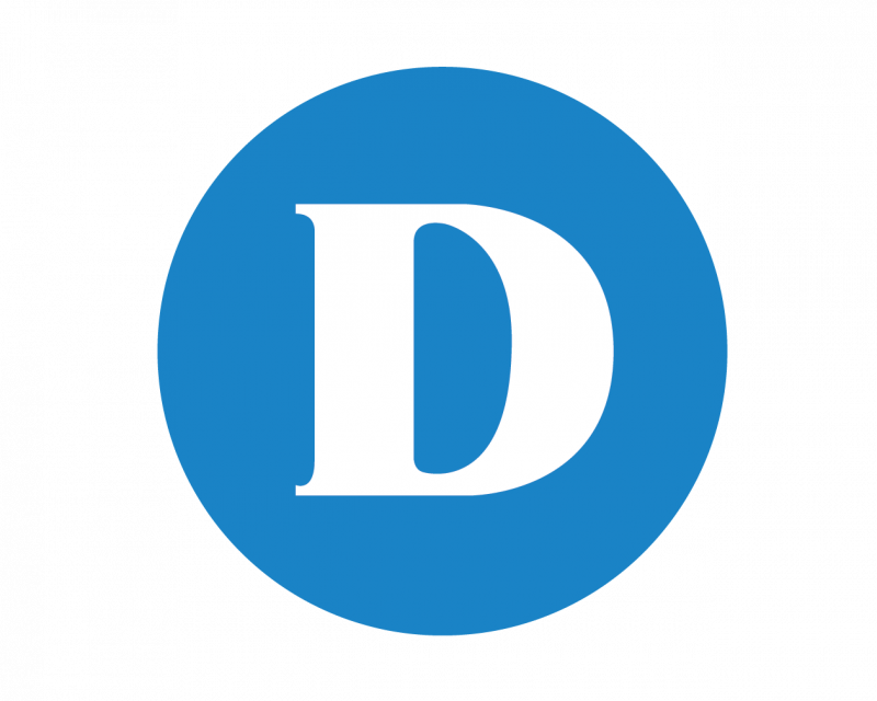 Dawson-D-Logo-Large