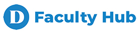 Faculty Hub Logo small for website