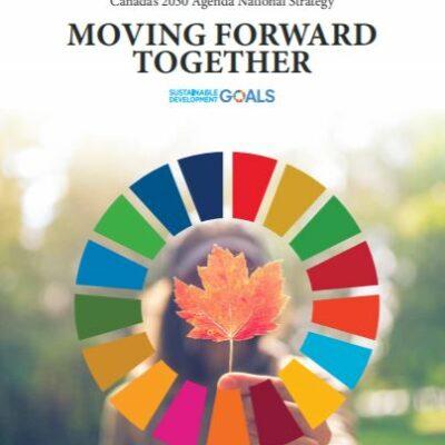 Gov't Canada SDGs