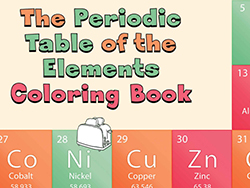 Periodic Table_V2