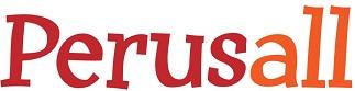 Perusall Logo2