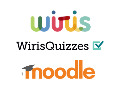 WirisQuizzes for Moodle