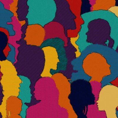 diversity-5582454_1920
