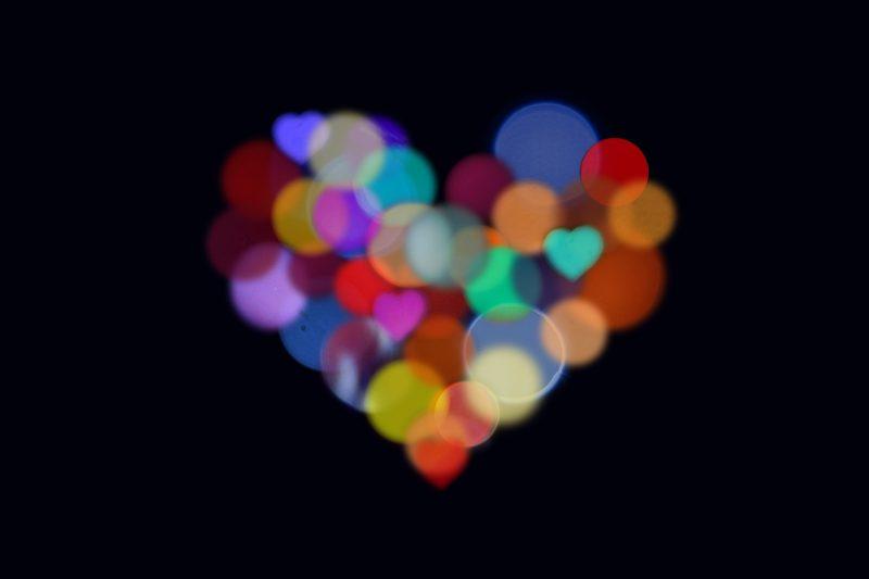 heart-2725605_1920