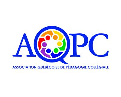 logo-aqpc