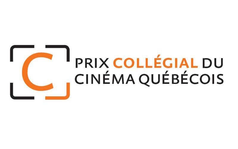 Prix collégial