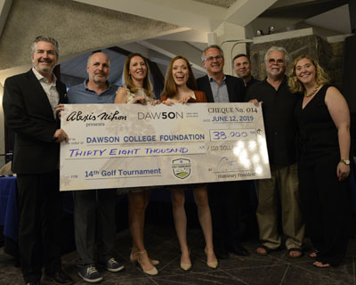 400x320_News_Image_golf_2019_cheque