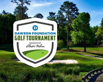 Golf-Tournament-News-Item