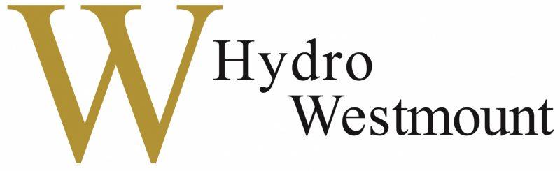 Hydro Westmount