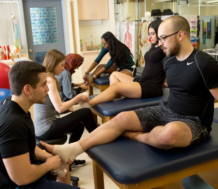 physiotherapy-technology