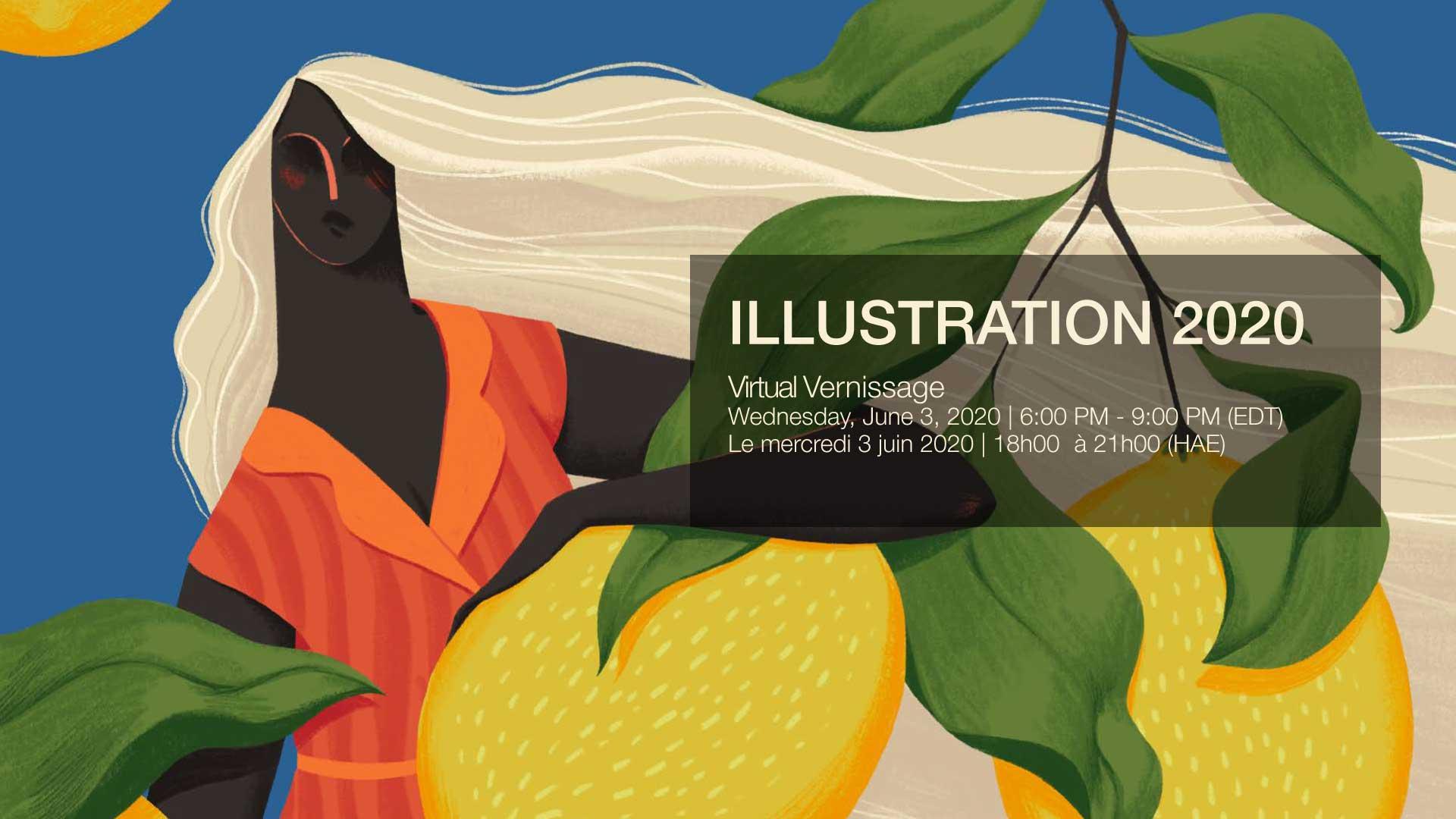 Vernissage_2020_illustration-home-banner3