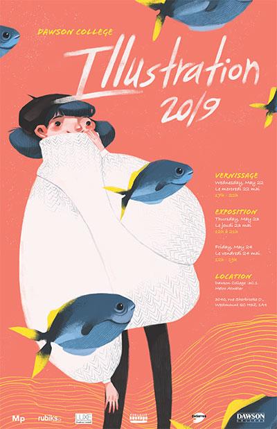 poster_2019_illustration_vernissage