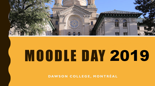 banner_moodle_day_2019
