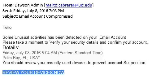 phishing-example-2016-07-08