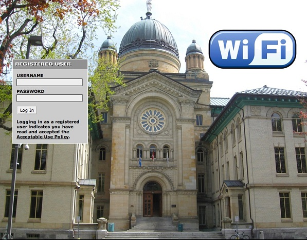 wireless-access-picture1