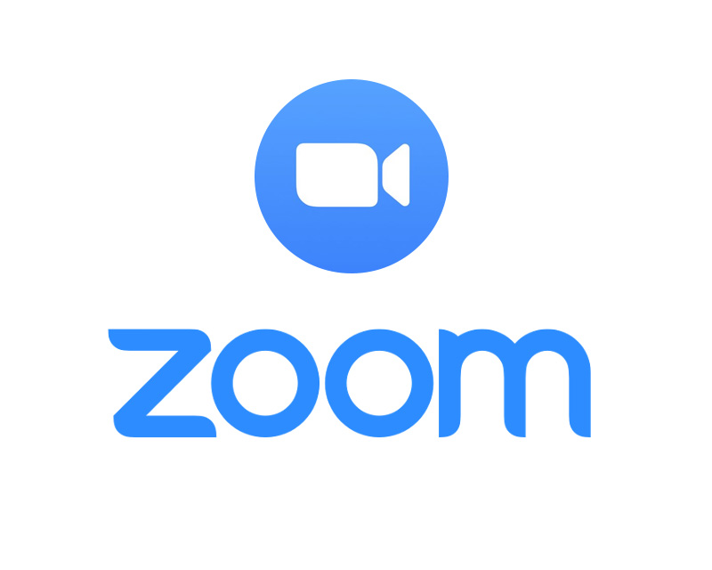 zoom-logo-with-icon