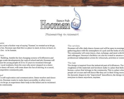 2019 Hooman – By Riney Chen_Page_01