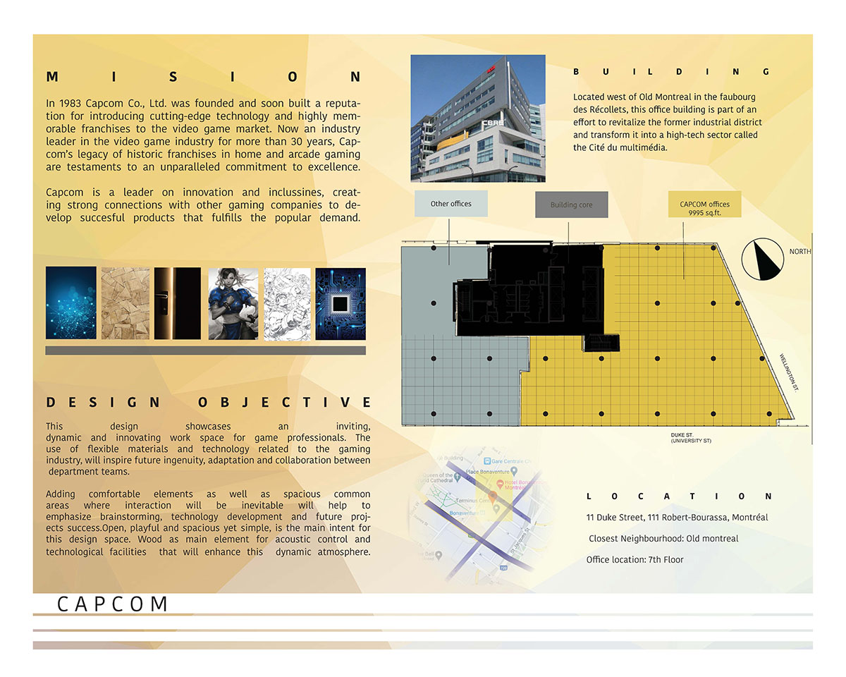 Capcom_Cite Multimedia_Page_2