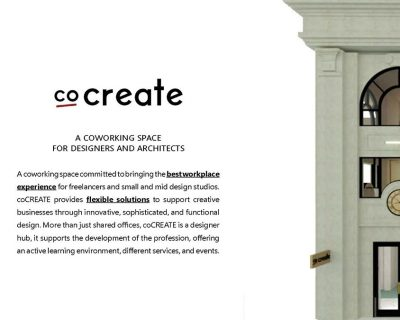 Co-Create Coworking_Page_02