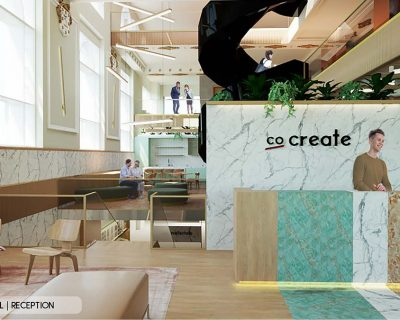 Co-Create Coworking_Page_15