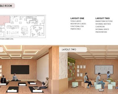 Co-Create Coworking_Page_23