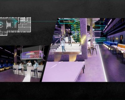 Cyber District – esports hotel_Page_07