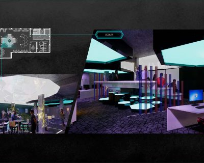 Cyber District – esports hotel_Page_09