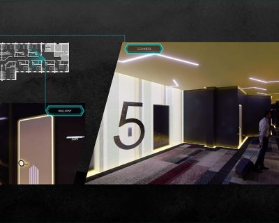 Cyber District – esports hotel_Page_13
