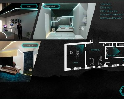 Cyber District – esports hotel_Page_16