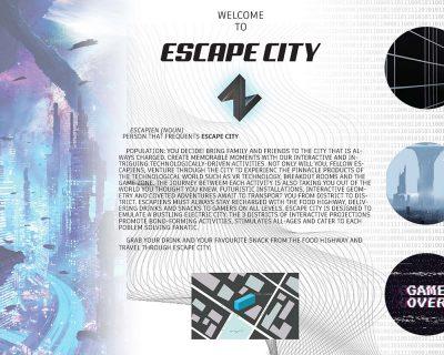ESCAPE CITY FINAL_Page_1