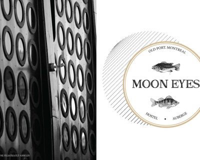 FINAL PROJECT-MOON EYES HOSTEL_Page_01