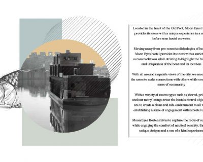 FINAL PROJECT-MOON EYES HOSTEL_Page_03