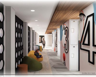 FINAL PROJECT-MOON EYES HOSTEL_Page_17