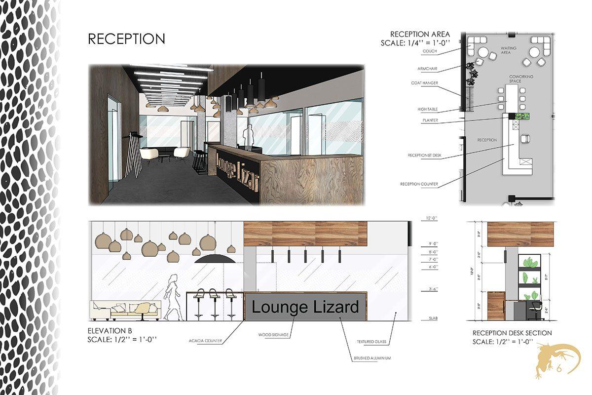 Lounge Lizard_1501 McGill College_Page_6