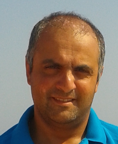 Ioannis Kostaras