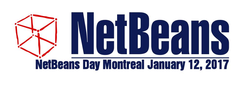 netbeans-logo-day.jpg