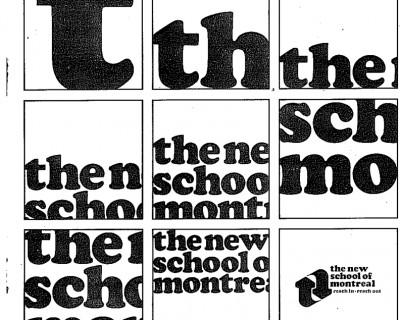 Banner2_InformationBooklet_1970s