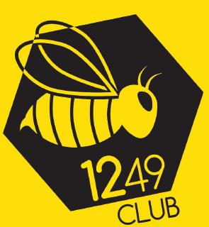 1249 club