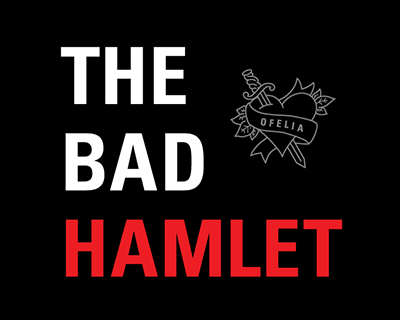 400x320_News_Image_The_Bad_Hamlet