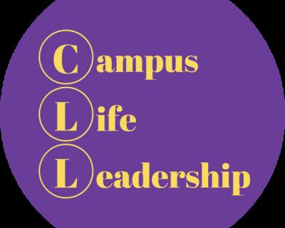 CLL purple