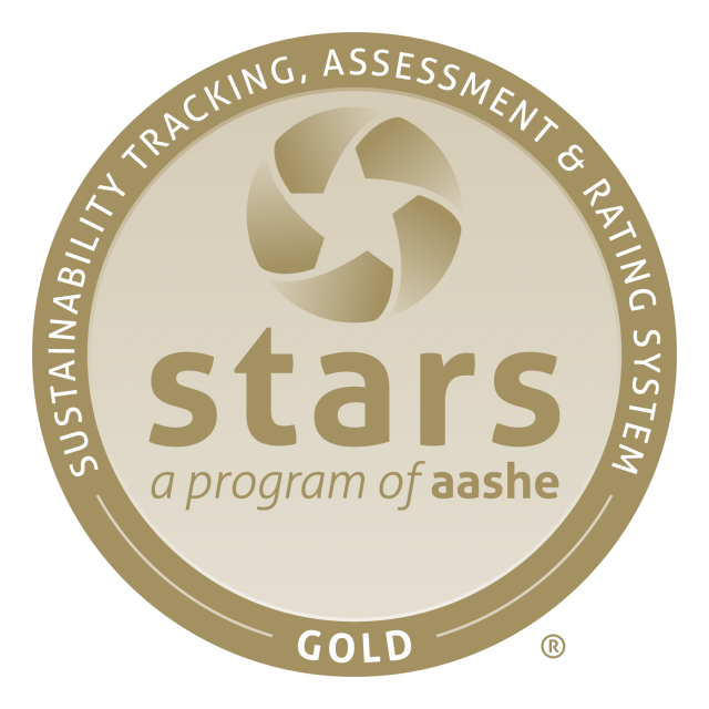 Copy of Stars_Seal_Gold_RGB_300