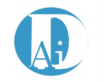 D News Featured Image – Dawson AI