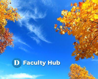D-News-News-Item-675px—Faculty-Hub