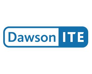 D News News Item – DawsonITE