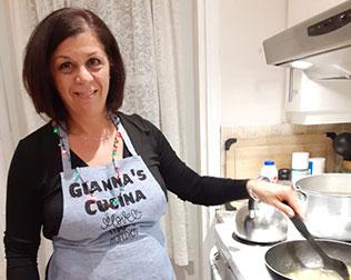 D-News-News-Item-Gianna